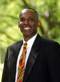 Carl H. Sharperson. Jr.