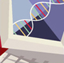 Bioinformatics Careers